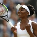 01 venus williams career gallery