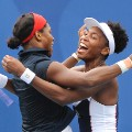 09 venus williams career gallery