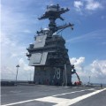 USS Gerald Ford 04