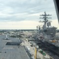USS Gerald Ford 05