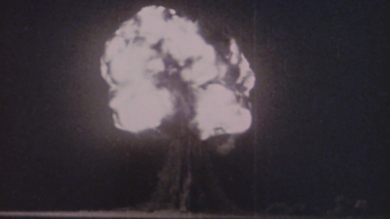 first nuclear test anniversary orig GR_00001527