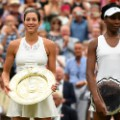 muguruza williams