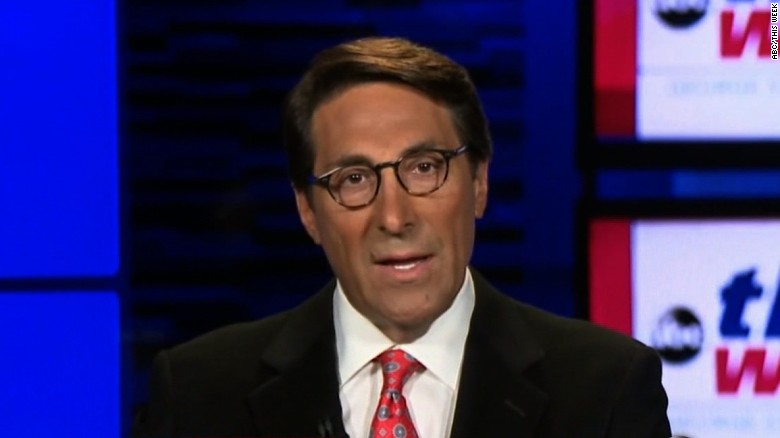 Secret Service responds to Sekulow's comments