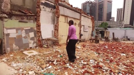 Inside Africa Can Lagos save its Brazilian buildings? B_00000000.jpg