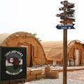 01 cnn Niger Agadez_IMGL8960