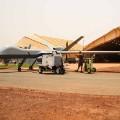 02 cnn Niger Agadez_IMGL8993