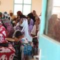 05 cnn Niger Agadez_IMGL9093