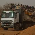 10 cnn Niger Agadez_IMGL9499
