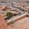 05 Niger Agadez migrants