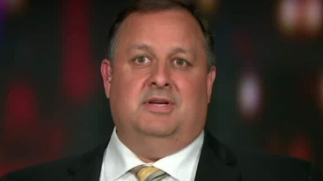 leader ethics committee quits walter shaub intv ebof _00003003.jpg