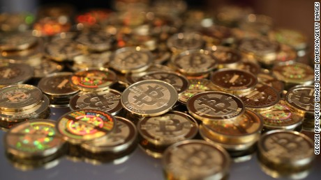 How Bitcoin is making waves in the luxury market