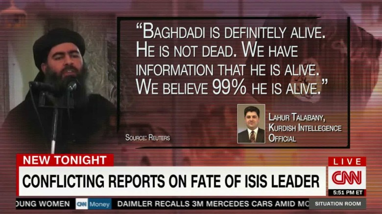 exp TSR.Todd.Baghdadi.dead.or.alive_00002001