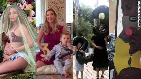 orig celebrities reveal baby news via social media_00002417.jpg