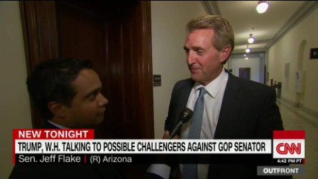 senator jeff flake's seat up for grabs ebof pkg lah _00011325.jpg