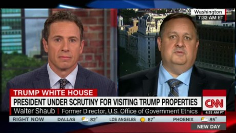 Shaub New Day CNN_00010913.jpg