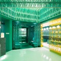 Nimman Spa (Shanghai) by Maos Design
