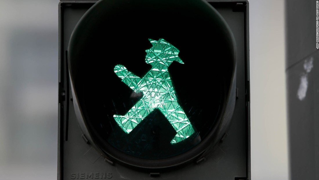 170719192143 germany pedestrian light hp super tease