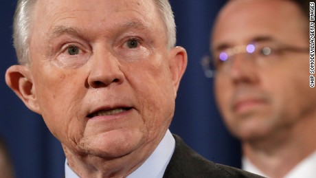 Justice Dept. to challenge universities' affirmative action policies