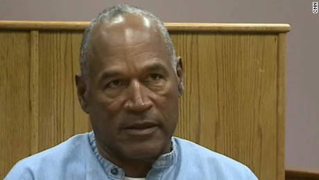 O.J. Simpson parole hearing explanation sot_00012208.jpg