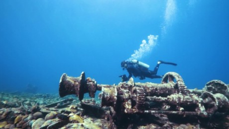 Bermuda Shipwreck Diving Video_00023208.jpg