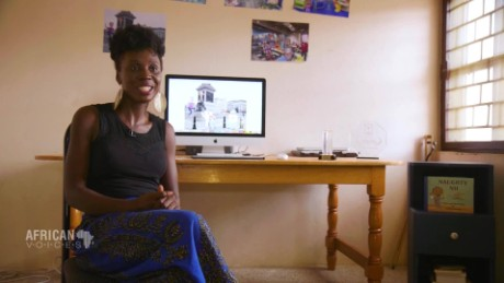 African Voices  The Ghanaian animator with charitable dreams B_00004215.jpg