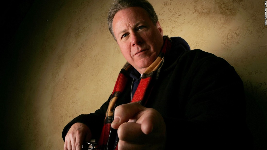 "<a href=""http://www.cnn.com/2017/07/22/entertainment/john-heard-home-alone-actor-dead/index.html"" target=""_blank"">John Heard</a>, a character actor best known as the father in the ""Home Alone"" movies, died Friday, July 21, according to the medical examiner's office in Santa Clara County, California. It said the actor was 71, but other reports listed his age as 72."