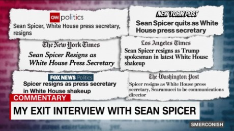 My exit interview with Sean Spicer_00002430
