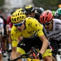 01 Tour de France 2017 Christopher Froome