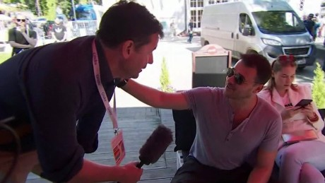 emin agalarov speaks with matthew chance cnn_00002301.jpg