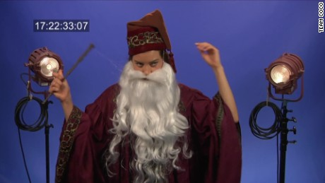CONAN teen dumbledore auditions_00004002.jpg