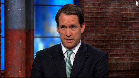 dem congressman jim himes new day