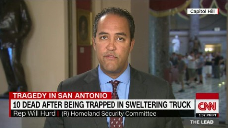 lead rep will hurd human trafficking jake tapper _00021817