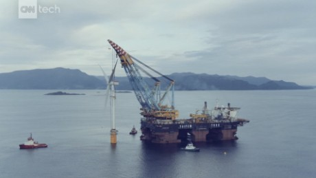 wind farm floating off scotland cnntech_00000000.jpg