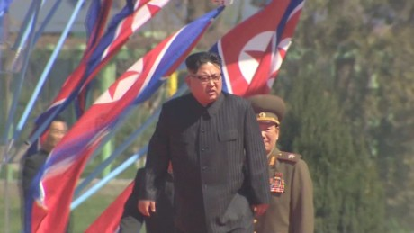 north korea tensions latest pkg rivers cnni   _00000111.jpg