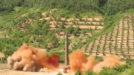 north korea tensions latest pkg rivers cnni   _00002121.jpg
