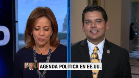 exp cnn raul ruiz transgender and healthcare_00002001