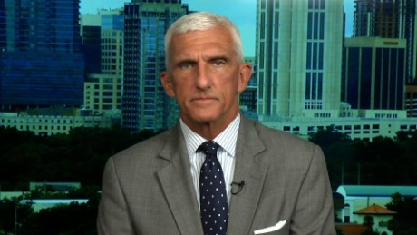 mark hertling on transgender troops ban