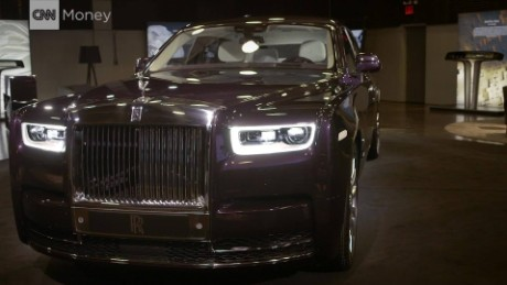 rolls royce phantom_00004526