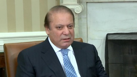 nawaz sharif disqualified from office stevens pkg_00020020.jpg