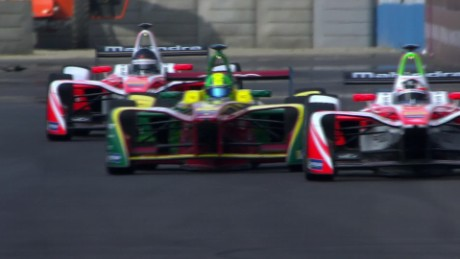 Formula E showdown in Montreal_00012401.jpg