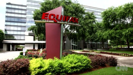 At the Top_Equifax_00003919