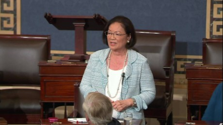 senator hirono where is your care sot _00015316.jpg