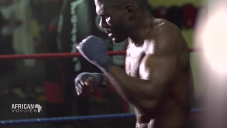 African Voices James Agathe the World-Champion island boxer A_00010509.jpg