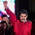 03 Venezuela unrest 0730