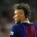 getty neymar real madrid barcelona clasico miami