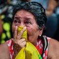 04 venezuela vigil 0731