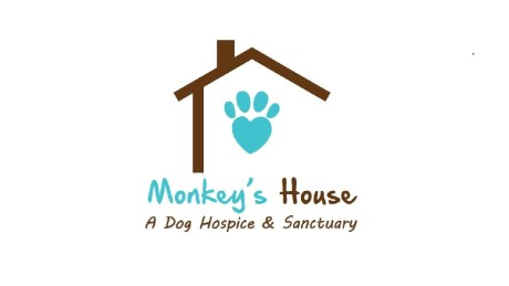 CNN Hero MIchelle Allen's nonprofit organization,  Monkey House An Animal Sanctuary Inc., is based in Southampton, NJ