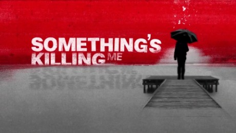 somethings killing me show trailer_00014408.jpg