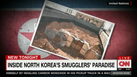 exp TSR.Todd.Inside.North.Korea.smuggling_00000913.jpg