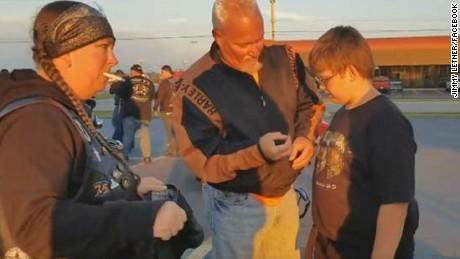 170804142239-phil-mick-gets-biker-jacket